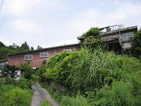青森県・○戸温泉