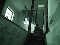 青森県・野内病院