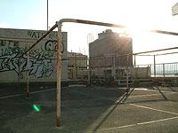 神奈川県・恵心病院